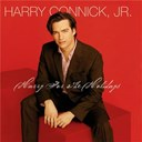 Harry Connick Jr - Harry for the holidays