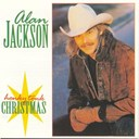 Alan Jackson - Honky tonk christmas