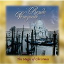 Rondo Veneziano - The magic of christmas