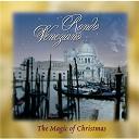 Rondo Veneziano - The magic of christmas