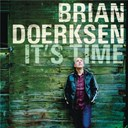 Brian Doerksen - It's time