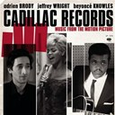 Cadillac Records - Music from the motion picture cadillac records
