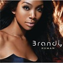Brandy - Human