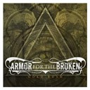 Armor For The Broken - Gold rush