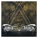 Armor For The Broken - Captivate