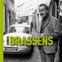 Georges Brassens - 40 titres indispensables de georges brassens