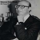 Mohamed Abdel Wahab - Ellil yetoul alaya