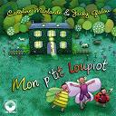Caroline Marlande / Jacky Galou - Mon p'tit loupiot