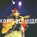 Koffi Olomide - Live a bercy 2000