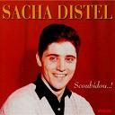 Sacha Distel - Scoubidou
