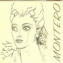 Germaine Montero - Chansons espagnoles, chansons de prevert