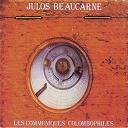 Julos Beaucarne - Les Communiques Colombophiles