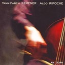 Aldo Ripoche / Yann-Fanch Kemener - An dorn