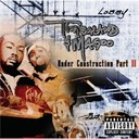 Magoo / Timbaland - Under the construction part 2