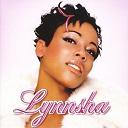 Lynnsha - Hommes femmes