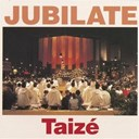 Taize - Jubilate