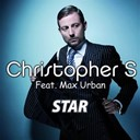 Christopher S - Star