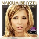 Najoua Belyzel - La bienvenue / au féminin