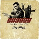 Shaggy - Fly high (feat. gary nesta pine)