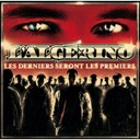 L'alg&eacute;rino - Les derniers seront les premiers