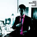 Alex Beaupain - 33 tours
