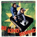 Jean-Michel Bernard - Be kind rewind