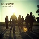 Kaloom&eacute; - De otro color