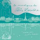 Béatrice Ardisson - La Musique de Paris Dernière 7