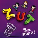 Zut - Et qu'&ccedil;a saute !