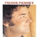 Pierre Perret - Le tord-boyaux