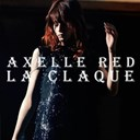 Axelle Red - La claque (radio edit)