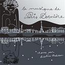 Béatrice Ardisson - La musique de paris dernière 3
