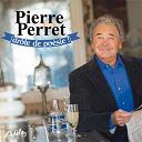 Pierre Perret - Drôle de poésie !