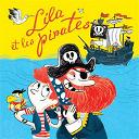 Nicolas Berton Et Invités - Lila et les pirates