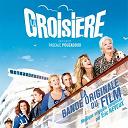 Chic / Eric Neveux / Jack Jones / Leon Haywood / Lucho Gatica / Michel Delpech / Morning Star / Patrick Juvet - La croisière