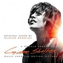 Olafur Arnalds - Gimme Shelter (Ronald Krauss's Original Motion Picture Soundtrack)
