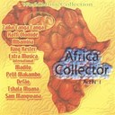 Defao / Extra Musica International / King Kester / Koffi Olomidé / Madilu / Mbamina / Petit Makambo / Sam Mangwana / Tshala Muana / Zaïko Langa Langa - Africa collector, vol. 1 (world music collection)