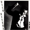 Dick Rivers - tendre teddy boy