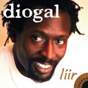 Diogal - Liir
