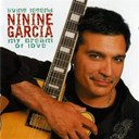 Ninine Garcia - My dream of love