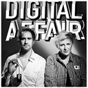 Digital Affair - Digital affair