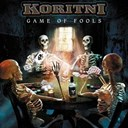 Koritni - Games of fool