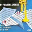 Musique De L'air De Paris - Divertissement