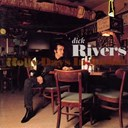 Dick Rivers - Holly days in austin