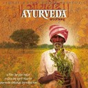 Cyril Morin - Ayurveda, art of being (original motion picture soundtrack)