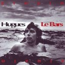 Hugues Le Bars - zinzin