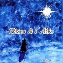 Diana Di L'alba - Diana di l'alba