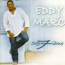 Eddy Marc - Septième