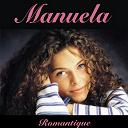 Manuela - Romantique
