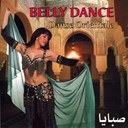 Belly Dance - Danse orientale